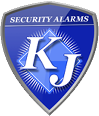 KJ Security